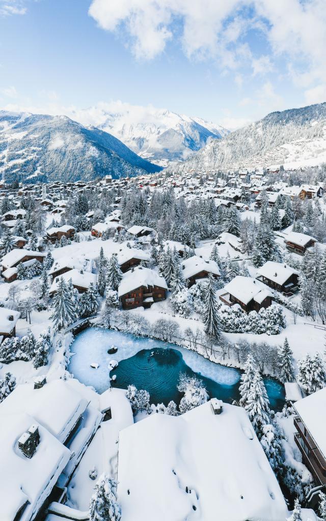 verbier-hameau-winter-2020